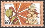 609 postfrisch (BERL)
