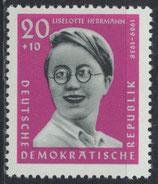 DDR 851 postfrisch