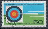 BERL 599 gestempelt (2)
