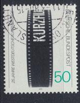 BRD 1003 gestempelt (2)