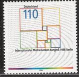 2005 postfrisch (BRD)