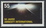 2873 postfrisch (BRD)