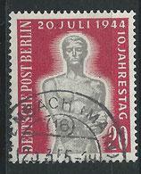 BERL 119 gestempelt (2)