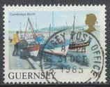 290A  gestempelt (GB-GUE)