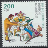 BRD 1730  postfrisch