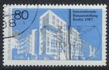 BERL 785 gestempelt (1)