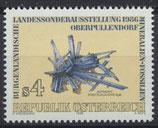 AT 1850 postfrisch