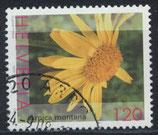 CH 1823  gestempelt