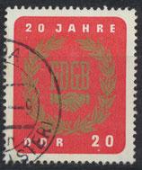 DDR 1115 gestempelt (2)