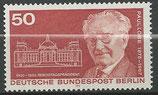 BERL 515  postfrisch
