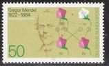 1199 postfrisch (DE)