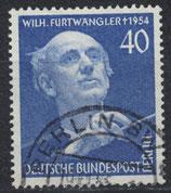 BERL 128 gestempelt (1)