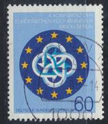 BERL 721 gestempelt (1)