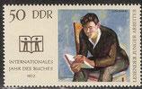 1781 postfrisch (DDR)