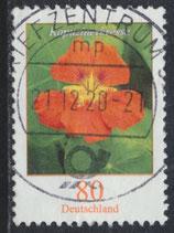 BRD 3469 gestempelt (2)