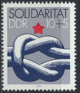 DDR 2909 postfrisch
