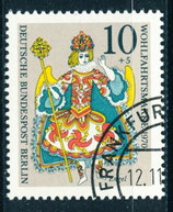 BERL 378 gestempelt (2)