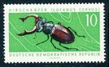 DDR 978 postfrisch