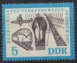 DDR 916 postfrisch