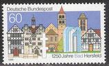 1271 postfrisch (BRD)