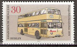 BERL 449 postfrisch