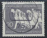 BRD 479 gestempelt (2)