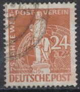 BERL 37 gestempelt (2)