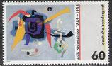 1403 postfrisch (BRD)