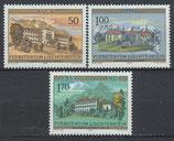 LIE 868-870  postfrisch