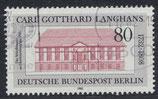BERL 684 gestempelt (2)