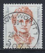 BERL 833 gestempelt (2)
