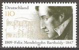 1953 postfrisch (BRD)