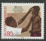 1146  postfrisch  (BRD)