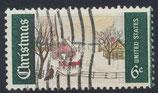 995  gestempelt (USA)