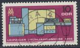 DDR 1159 gestempelt (2)