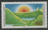 1052  postfrisch  (BRD)