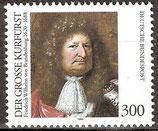 1781 postfrisch (BRD)