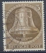 BERL 101 gestempelt (1)