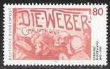 1344 postfrisch (BRD)