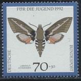 1603 postfrisch (BRD)