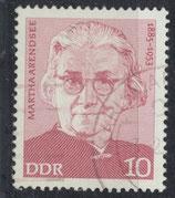 DDR 2012 philat. Stempel (1)