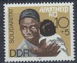DDR 3105 postfrisch