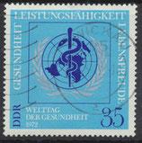 DDR 1748  gestempelt (1)