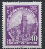 526 postfrisch (DDR)