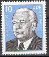 DDR 2106 postfrisch