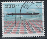 CH 1928 gestempelt (2)