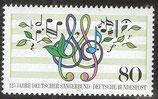 1319 postfrisch (BRD)