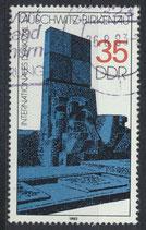 DDR 2735  philat. Stempel (1)