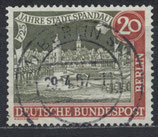 BERL 159 gestempelt (2)