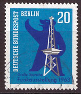 BERL 232 gestempelt (2)